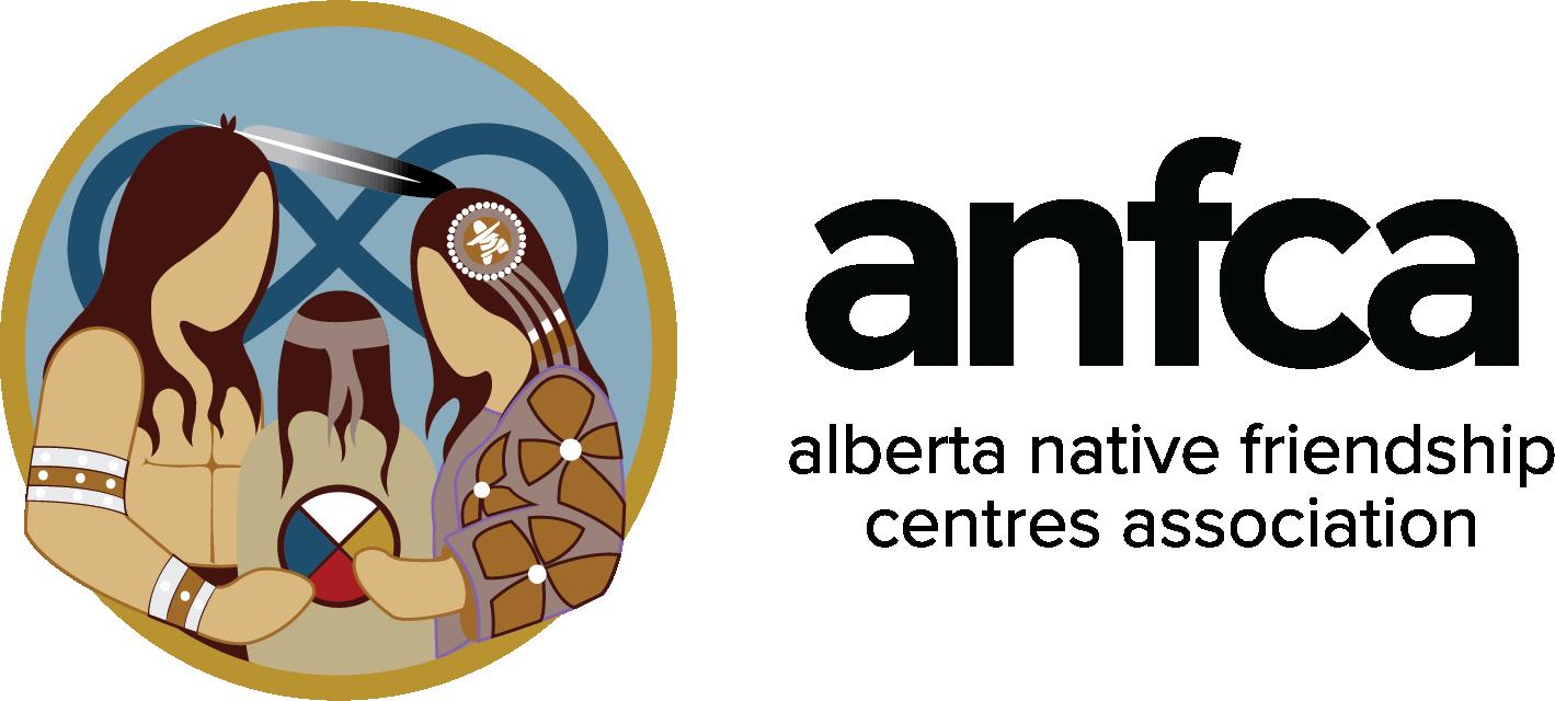 ANFCA Logo
